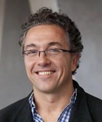 Raoul Mulder