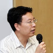 Lam Lung Yeung