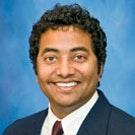 Dr. Rishindra Reddy