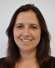 Claudia Zuppini Dalcorso