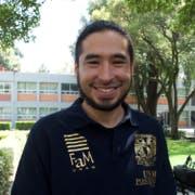 Mauro Herrera Machuca