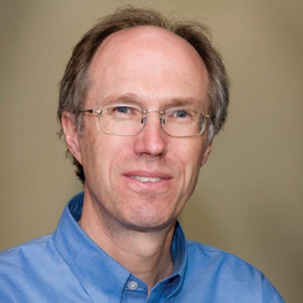 Will Durfee, PhD