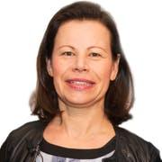Hélène Musikas