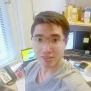 Nguyen Gia Tuan