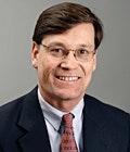 Christopher D. Ittner