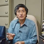 Yukihiro Minami Koyama