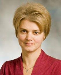 Liliana Florea, PhD
