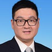Edwin Tso