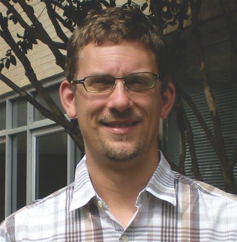 Kasper Daniel Hansen, PhD