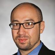 David Schweidel