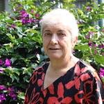 Dra. Rosa María Prol Ledesma