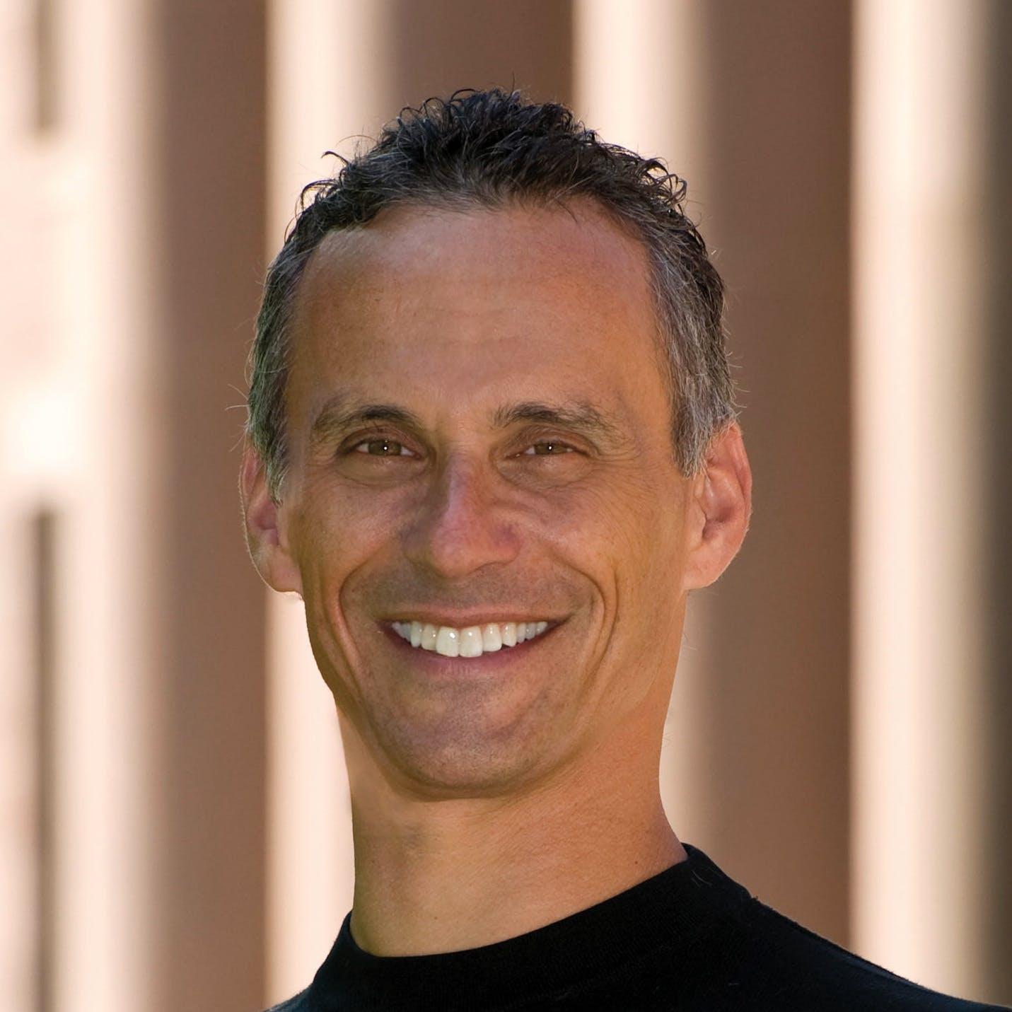Michael S. Roth