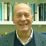 Murray Baumgarten