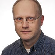 Johann Thorsson