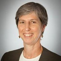Abbey Alkon, RN, PNP, MPH, PhD