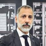 Ali Hirsa