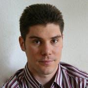 Dr. Aleksandar Prokopec