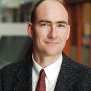Edward Colgate