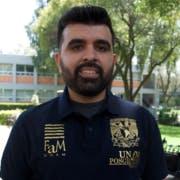 Cristian Manuel Bañuelos Hinojosa