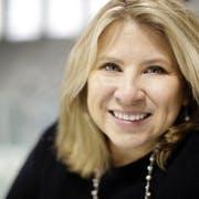 Joanne Gerstner