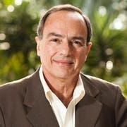 Carlos R. F. Bara
