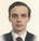 Bild des Dozenten, Романов Александр Иванович