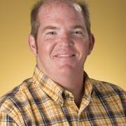 David Cook, PhD