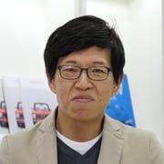 Dae Ryun Chang