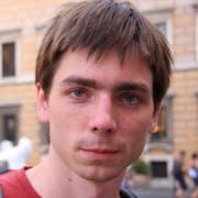 Vladimir Podolskii