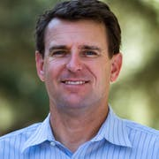 Kevin E. Bonine, PhD
