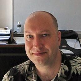 John Hogenesch