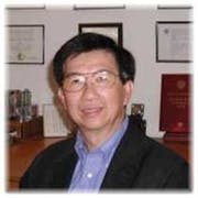 Fred Y.M. Wan