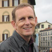Neil Rhodes