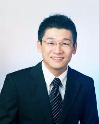 陳士元 Shih-Yuan Chen