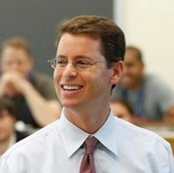 Michael R Roberts