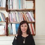 Celia Rosemberg