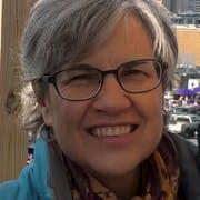 Yvonne Joosten