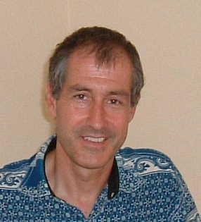 Pierre-Yves Rochat