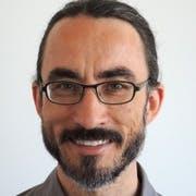 Daniel Viviroli