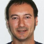 Jordi Gonzàlez Sabaté