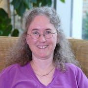 Susan H. Rodger