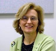 Kay Dickersin, PhD