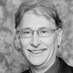 Dr. Gary LaFree