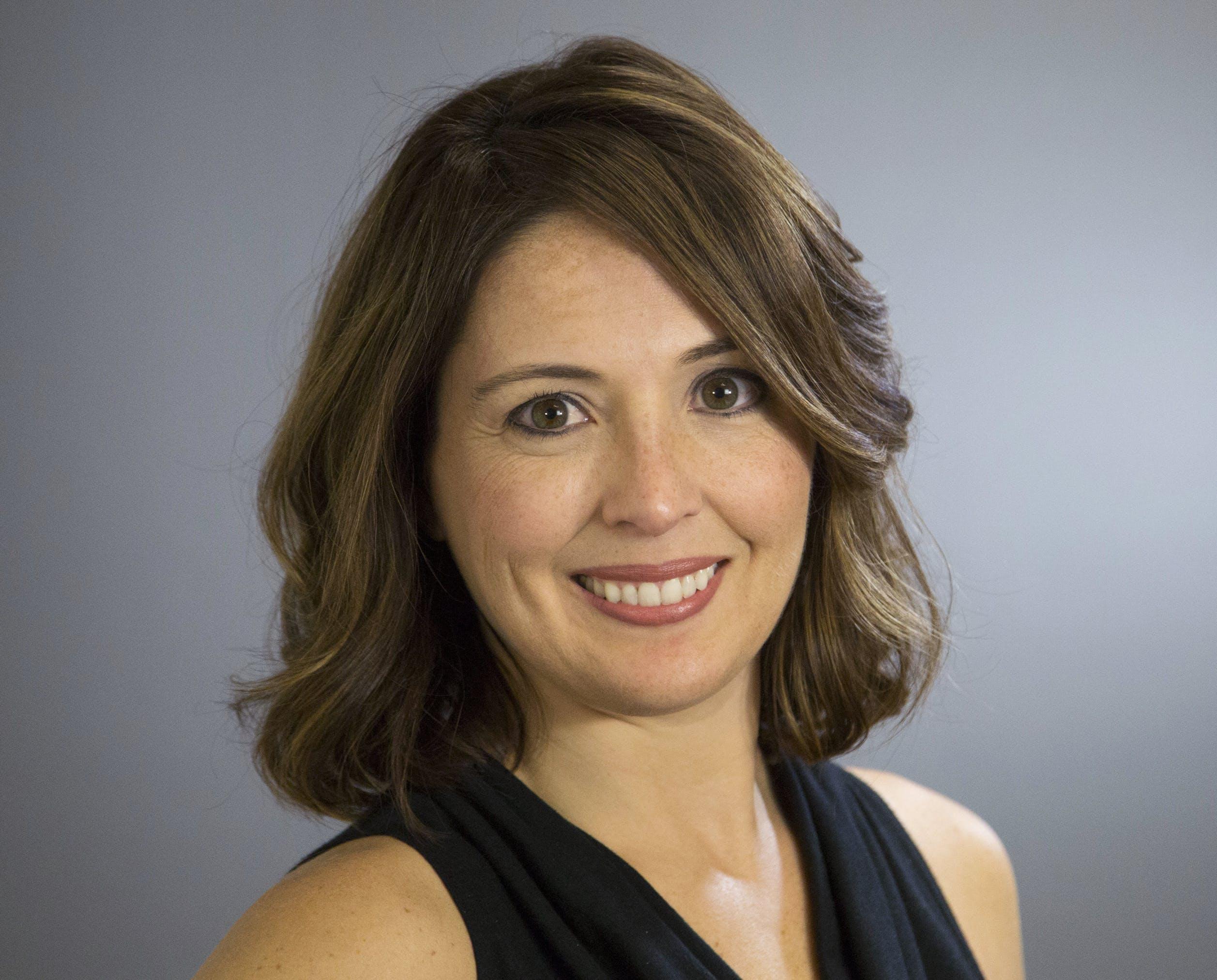 Victoria Roth O'Neal