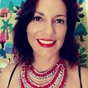 Beverly Hernández Castro