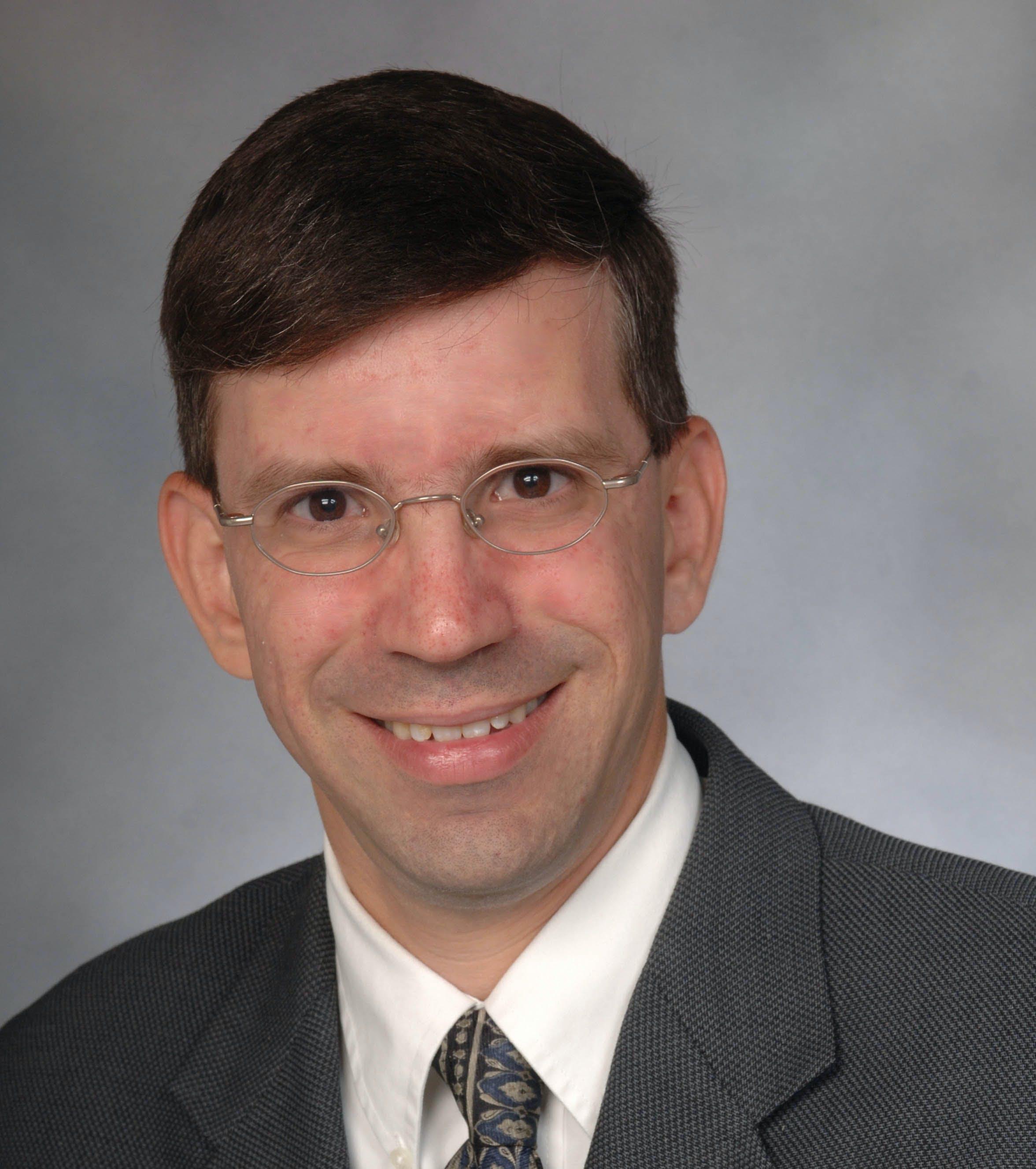 Scott Rixner