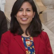 Maria Victoria Abad Rabat