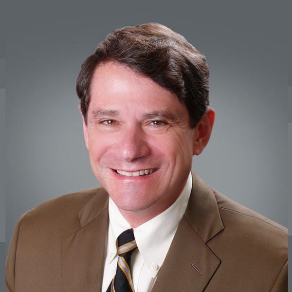 Peter A. Carfagna