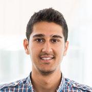 Improving Deep Neural Networks: Hyperparameter tuning