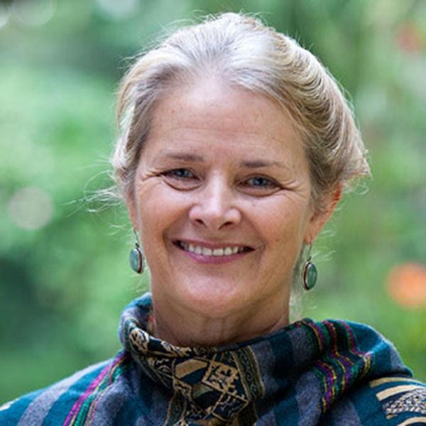 Lynn Sibley, Ph.D., RN, CNM, FAAN, FACNM